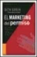 el marketing del permiso-seth godin-9788475778570