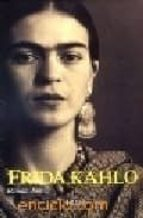 frida kahlo (catala)-rauda jamis-9788477650270