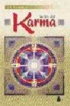la ley del karma g.w. kaveerhwar 9788478081370
