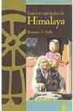 cuentos espirituales del himalaya-ramiro calle-9788478084470
