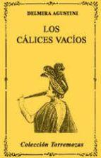 los calices vacios-delmira agustini-9788478392070