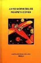 rompetacones-9788478442270