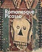 picasso   romanico 9788480432870