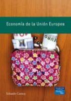 economia de la union europea-eduardo cuenca-9788483223970