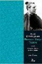 poemes llargs. teatre-jacint verdaguer-9788484376170