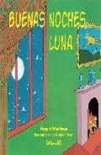 buenas noches luna margaret wise brown 9788484701170