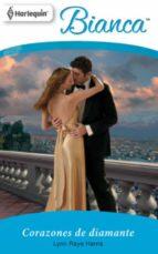 corazones de diamante (ebook)-lynn raye harris-9788490006870