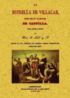 la estrella de villalar: segunda epoca de los comuneros de castil la (ed. facsimil) eleuterio liofriu y sagrera 9788490010570