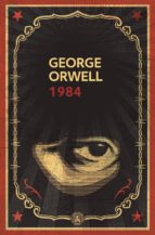 1984 (EBOOK)