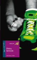 efektu bereziak-jordi sierra i fabra-9788491062370
