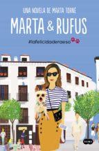 marta y rufus (ebook) marta torne 9788491290070