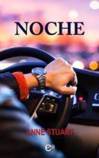 noche (ebook)-anne stuart-9788491705970