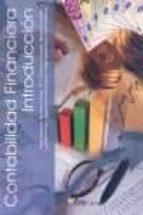contabilidad financiera. introduccion.-pilar yubero-nohemi boal-9788492523870