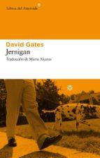 jernigan-david gates-9788492663170