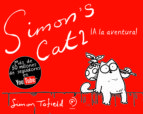 simon s cat ii (2ª ed) simon tofield 9788492723270
