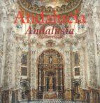 andalucia visitada = andalusia visited (ed. bilingüe ingles-españ ol)-braulio ortiz poole-9788493227470