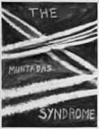 the muntadas syndrome juan perez agirregoikoa 9788493734770