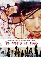 el grafiti de firma (ebook)-fernando figueroa saavedra-9788493834470