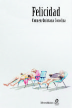 felicidad carmen quintana cocolina 9788494682070