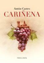 cariñena-anton castro-9788494766770
