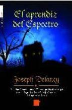 el aprendiz del espectro-joseph delaney-9788496284470