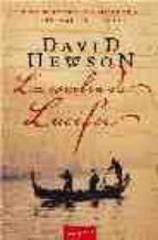 sombra de lucifer-david hewson-9788496633070