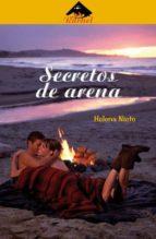 secretos de arena-helena nieto-9788496693470