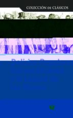 delirios populares extraordinarios y la locura de las masas-charles mackay-9788496998070
