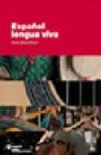español lengua viva 1 guia profesor 2007-9788497130370