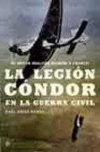 la legion condor en la guerra civil raul arias ramos 9788497341370