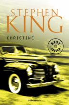 christine-stephen king-9788497594370