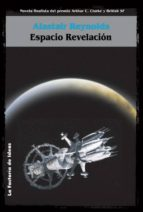 espacio revelación (ebook)-alastair reynolds-9788498008470
