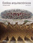 estilos arquitectónicos-owen hopkins-9788498017670