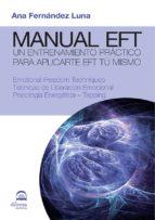 manual eft (ebook)-ana fernandez luna-9788498272970