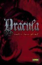 dracula 9788498472370