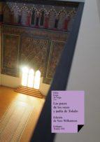 las paces de los reyes y judía de toledo (ebook)-felix lope de vega y carpio-9788498977370