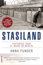 stasiland (ebook)-anna funder-9788499185170
