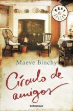 circulo de amigos-maeve binchy-9788499891170