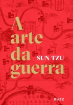 a arte da guerra (ebook) sun tzu 9788593156670