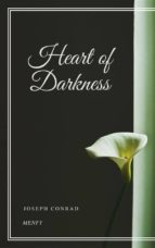 heart of darkness (ebook) joseph conrad 9788822819970