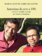 autostima da zero a 100 (ebook)-9788826093970