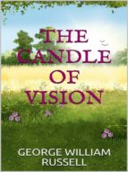the candle of vision (ebook) 9788827511770