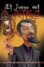 el juego del diablo (ebook)-9788827522370