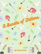 a bundle of letters (ebook) 9788828302070