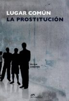 Descargar Amazon's Corner Book Lugar comun: la prostitucion