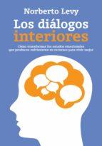 los diálogos interiores (ebook)-norberto levy-9789502808970