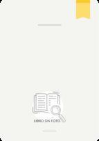 seguridad industrial. charlas y experiencias para un ambiente seguro (ebook) andres giraldo 9789586485470