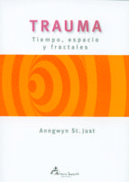 trauma anngwyn st. just 9789871522170