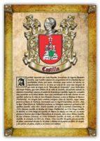apellido castillo / origen, historia y heráldica de los linajes y apellidos españoles e hispanoamericanos (ebook)-antonio tapia-cdlhf00013470