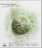 pastryrevolution (17ª ed.) 2910019416380